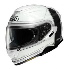 Shoei GT Air 2 Crossbar TC-6 Helmet